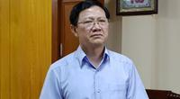 Giám đốc Sở KHĐT Yên Bái phải đưa 200 triệu đồng vì chuyện nhà cửa?