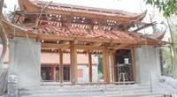 Xung quanh sai phạm tại chùa Bổ Đà: Cần xử lý việc buông lỏng quản lý