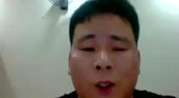 TGĐ Vinaca livestream nói gì về thuốc ung thư làm từ bột than tre?