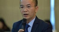 Đưa và nhận hối lộ của Phạm Nhật Vũ, Trương Minh Tuấn nhằm bòn rút ngân sách