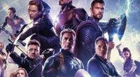 """""""Avengers: Endgame"""" thu hơn 43 tỷ đồng sau hai ngày chiếu ở Việt Nam"""