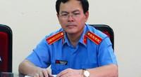 Thông tin mới nhất vụ ông Nguyễn Hữu Linh dâm ô bé gái ở thang máy
