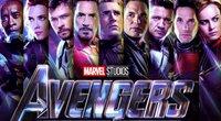 """Liên tục bị rò rỉ nội dung, """"Avengers: Endgame"""" vẫn kéo khán giả đến rạp"""