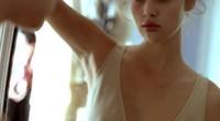 Vợ khủng hoảng tinh thần vì bị chồng chê ngực lép