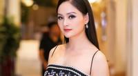 Diễn viên Lan Phương: 'Trẻ nhỏ đóng cảnh nóng là bị hành hạ'
