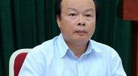 Thứ trưởng Huỳnh Quang Hải còn bị Thủ tướng kỷ luật về chính quyền?