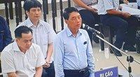 Cựu Thứ trưởng Công an Trần Việt Tân bị bác kháng cáo, vì sao?