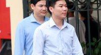 Viện Kiểm sát đề nghị giảm án cho Hoàng Công Lương