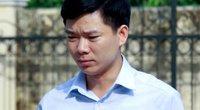 Tuyên án vụ chạy thận 9 người chết: Hoàng Công Lương được giảm án