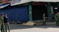 Mẹ nạn nhân bị tài xế Vinasun bỏ mặc: 'Thấy nó ác nhưng trách ai được'