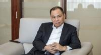 Tỷ phú Phạm Nhật Vượng: Vingroup chấp nhận thua thiệt trong giai đoạn đầu