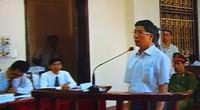 Nguyên Phó Chủ tịch huyện Tiên Lãng được hưởng án treo