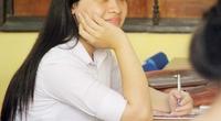 Nữ sinh từ chối đặc cách vào đại học vì mắt bỗng dưng sáng lại
