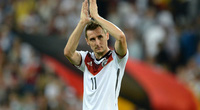 Những kỷ lục bị xô đổ ấn tượng ở World Cup 2014