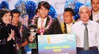 Vụ cầu thủ CLB Đồng Nai cá độ: Bài học đắt giá từ Quốc Anh