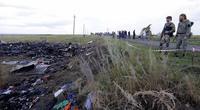 Nga lên án Ukraine làm lộ dữ liệu hộp đen máy bay Malaysia MH17