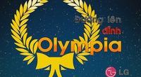 """Mất điểm """"oan"""" và những """"cú dớp"""" của chung kết Đường lên đỉnh Olympia"""
