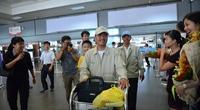 Hồi ức kinh hoàng của lao động Việt trở về từ Lybia: Ở ranh giới giữa sống và chết