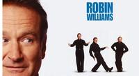 Robin Williams: U uất, tuyệt vọng và... buông xuôi