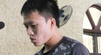 Cầu thủ cầm đầu vụ bán độ tại V.Ninh Bình lĩnh 30 tháng tù