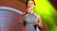 Liveshow Khánh Ly trả 250 triệu đồng bản quyền tác giả