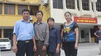 Vụ án oan Nguyễn Thanh Chấn (Kỳ 4): Ly kỳ hành trình phá án, cuối cùng cũng gặp Bao Công