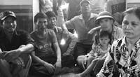Tiên Lãng (Hải Phòng): Dân bức xúc, tố xã ép hiến ruộng
