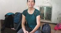 Nam sinh 29 điểm được vào HV Cảnh sát: Vỡ òa hạnh phúc