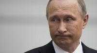 IS dọa sát hại Tổng thống Putin ngay tại nhà