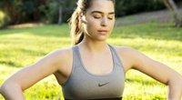 Detox cơ thể từ những bài tập yoga đơn giản