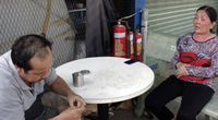 """Cha """"sát thủ"""" Nguyễn Hải Dương muốn xin giảm án cho Vũ Văn Tiến"""