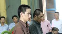 Thảm án Bình Phước: Tử tù Vũ Văn Tiến kháng nghị giám đốc thẩm