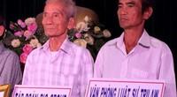 Gia đình yêu cầu tuyên bố Huỳnh Văn Nén mất hành vi năng lực dân sự