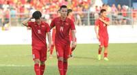 Bóng đá Việt Nam xuống dốc vì đầu tư... sai trọng điểm