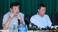 Sau thất bại của U22 Việt Nam, VFF đổ hết lỗi cho HLV Hữu Thắng