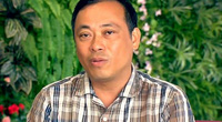 BLV Ngô Quang Tùng nói gì khi VAR giúp Pháp vô địch?