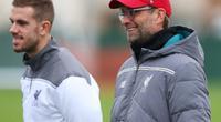HLV Liverpool bắt tuyển thủ Anh đi nghỉ mát thay vì tập luyện