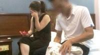 Đề xuất kỷ luật vụ cô giáo mầm non vào nhà nghỉ với cán bộ CSGT