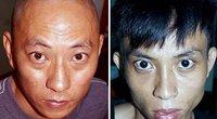 2 nghi can vừa bị bắt ở Khánh Hòa lên kế hoạch cướp nhiều ngân hàng