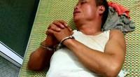 Tin mới nhất vụ thảm án 7 người thương vong ở Thái Nguyên