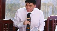 LS Trần Vũ Hải và vợ bị tạm hoãn xuất cảnh, cấm đi khỏi nơi cư trú