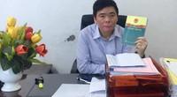 LS Trần Vũ Hải bị khởi tố, có bị thu hồi thẻ hành nghề luật sư?
