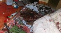 Đối tượng đổ xăng đốt nhà người tình ở Sơn La đối diện mức án nào?