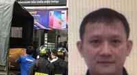 Bộ Công an công bố danh tính 10 bị can trong vụ án Nhật Cường