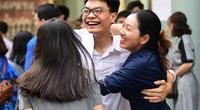 Nam Định đứng thứ nhất cả nước về điểm trung bình thi THPT Quốc gia