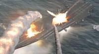 """Tên lửa """"sát thủ diệt hạm"""" của TQ uy hiếp tàu sân bay Mỹ trên biển Đông?"""