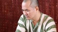 Ai cung cấp hàng triệu lít dung môi cho Trịnh Sướng làm xăng giả?