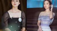 """Hoa hậu Đỗ Mỹ Linh đòi """"bắt cóc"""" Lương Thùy Linh để xem dân mạng nói đúng hay sai"""