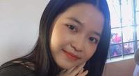 Nữ sinh mất tích ở sân bay Nội Bài: Bất ngờ khi trích xuất camera