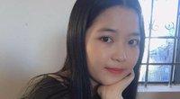 Vụ nữ sinh mất tích ở sân bay: Xuất hiện dòng trạng thái đáng ngờ